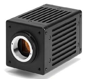 短波長赤外SWIRカメラ「ABA−001IR」