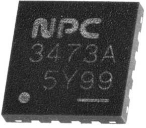 SM3473A
