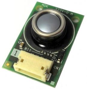 SMH-01B01