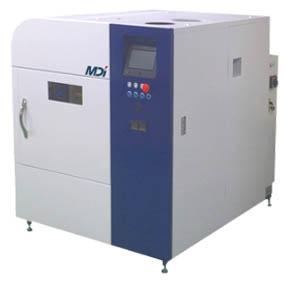 過熱蒸気小型リアクター「Mera-AQUA」