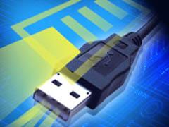 87%が「普及する」と回答、新たな給電方式として大注目の「USB PD」