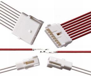 Ditto 電線対電線用コネクター