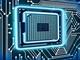 インテルがディープラーニング市場でNVIDIAに挑む!?