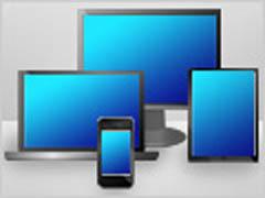 小型・低コストな機器開発に適した「Windows 10 IoT Core/Core Pro」