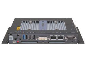 ボックスコンピュータ BX-956S