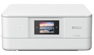 EP-879AW