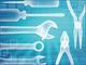 IoT導入・活用はどこまで進んでいるの? 国内製造業の最新事情