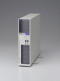 FC-P33W