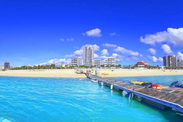 沖縄のIT企業であるレキサスがIoTに関連した事業を強化している