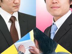転職に役立つ職務経歴書作成のコツ
