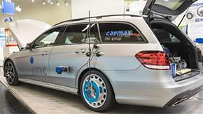 WFT-CX