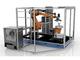 産業分野での積層造形の普及促進に向け3DプリンタメーカーとCADベンダーが協業