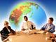 日系企業特有の配賦や棚卸資産評価に対応する、グローバル製造業向け原価管理テンプレート