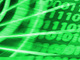マシンラーニング技術を活用した産業向けIoT特化型セキュリティソリューション