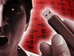 宮田健の「セキュリティの道も一歩から」