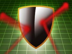 生産活動の停止や設備機器の損傷を招くサイバー攻撃の実態