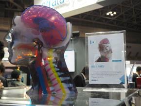 3Dプリンタ世界市場を後押しする要因とは?