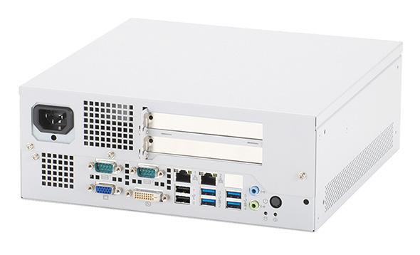 AR2200 モデル100K