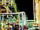 工場立地件数、都道府県別では静岡県が第1位