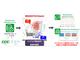 どのデータを活用すべきかを支援するビッグデータ可視化ソリューション