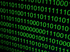 デジタル化は産業社会に何をもたらすのか?