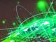 4つのネイティブ連携で製造業IoTへの取り組みを加速する「ThingWorx 8」