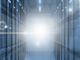 インダストリー4.0時代の到来を前に、電子化が進まぬ昭和なデータ管理をしていませんか?