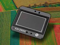 「KAI-29052」