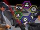 トヨタ、2017年度中にVRを用いた遠隔地3D車両情報共有システムの実証実験を開始