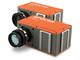 産業用ハイパースペクトルカメラと専用解析ソフトを提供