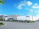 生産効率を高めるため、山形カシオに新工場を建設