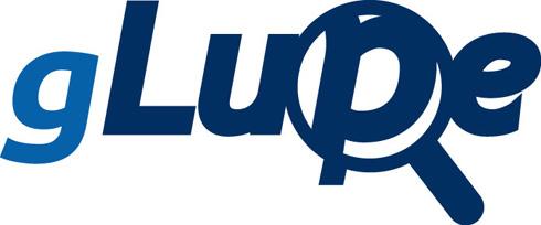 製造業向けAI外観検査ソフトウェア「gLupe」