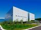 IoTや自動車分野での半導体需要増を見込み、長野県茅野市に工場新設