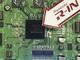 ルネサスの産業用通信LSI、CC-Link IEF Basicに対応