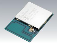 「SmartHop SR無線モジュール」