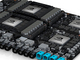 NVIDIAが新たな無人運転向けAIコンピュータ、処理性能は「DRIVE PX」の10倍