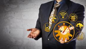 デジタル化が進まぬ国内製造業、その背景にあるものとは?