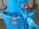 無線型センサーを活用し、設備機器の遠隔監視システムを安価に構築