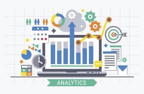 「製造業におけるデータ分析の課題」に関する調査レポート(2017年版)