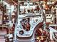 製造業が変わらなければならない「理由」とスマート工場の実現に必要な「視点」