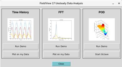 データ解析フレームワーク(出典:ヴァイナス)