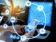 コネクテッドカー開発におけるセキュリティ課題と具体的な対策アプローチ