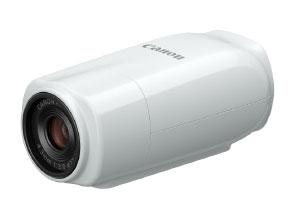 産業用カメラ「N10-W02」