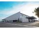 三菱電機、受配電システム製作所に「e-F@ctoryコンセプト」のIoT工場を竣工