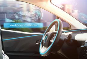 問われる「自動運転車」の安全性、Uber死亡事故が突き付ける現実