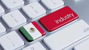 azbil米国法人が自動車メーカーへのビジネス強化を目的にメキシコで子会社設立