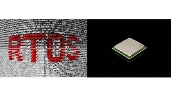 RTOS上で稼働するハードウェア専用アルゴリズムのイメージ 出典:JIG-SAW