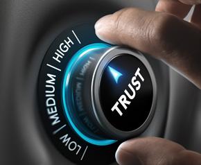 製造業必見! 教訓から学ぶ、大規模障害により信頼を失わないためのヒント