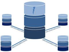 エクストリーム-DとCTCが協業し、クラウドでのCAE解析ソリューション提供を推進