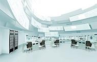 横河電機、プラント向け統合生産制御システム「CENTUM VP R6.06」を発売